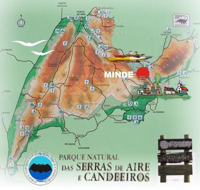 http://minde.eu/natura/00_images_NA/pnsac_mapa.jpg